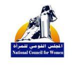 المجلس-القومي-للمرأة-بالبحر-الأحمر-logo